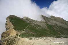 Fabio Toracchio - Balconi del Monte Camicia (Gran Sasso).jpg