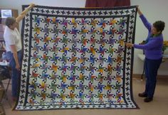 Quiltville's Quips & Snips!!: Playing Catch Up!