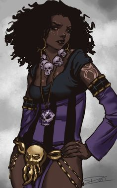 toherrys:   Dee  Gods I fell in love with Rat Queens, fast and hard. Everyone needs to read it, go do that now.
