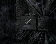 "Check out new work on my @Behance portfolio: ""I T O ╱ Branding & identity"" http://be.net/gallery/34952449/I-T-O-Branding-identity"