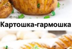 5 вкусных блюд из фарша. Отличная подборка - Рецепты и советы Minced Meat Dishes, Potato For Skin, Benefits Of Potatoes, Potato Juice, Good Sources Of Protein, Mince Meat, Ate Too Much, Different Recipes, Ground Beef