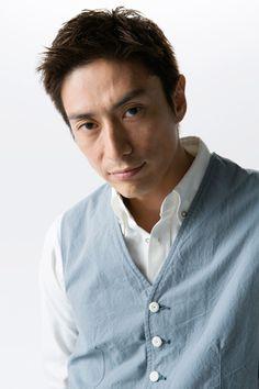 Yusuke Iseya (actor-Japan) 伊勢谷友介(俳優)