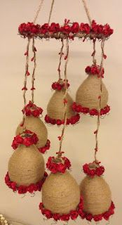36 Ideas For Patchwork Navidad Ideas Manualidades Diy Crafts Hacks, Diy Home Crafts, Diy Arts And Crafts, Creative Crafts, Plastic Bottle Decoration, Plastic Bottle Crafts, Plastic Bottles, Diy Para A Casa, Craft From Waste Material