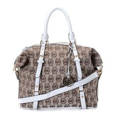 Welcome to Michael Kors Outlet Online Store, Larger Discount! Michael Kors Handbags 2014 New [MK Outlet Online - Michael Kors Outlet, Cheap Michael Kors, Michael Kors Bedford, Michael Kors Satchel, Handbags Michael Kors, Mk Handbags, Cheap Handbags, Fashion Bags, New Fashion