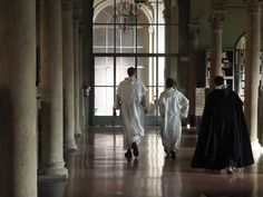 Bologna 2016  Taken at Basilica Di San Domenico On this 800th Jubilee Year of the Order of Preachers, the highlight of the week in Rome was the friars' pilgrimage to Bologna, where they celebrated Mass at the tomb of our Holy Father Dominic. #op800