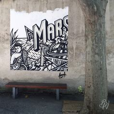 bleu-noir-paris-marseille-tattoo-peinture-veenom-franck-pellegrino-mast-cora-16