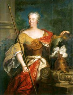 Anonymous Elżbieta Sieniawska as Minerva.png