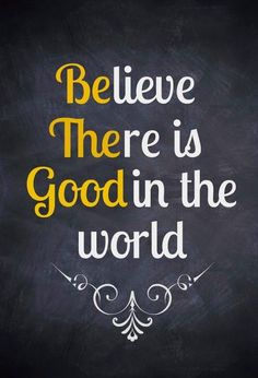 Pensatas www.bettys.com.br be the good, believe there is good!