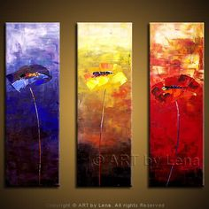 Google Image Result for http://img.artbylena.com/albums/aa61/decorative-artworks/lena-karpinsky/000/834_1.jpg