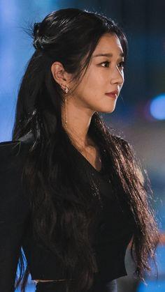 Korean Actresses, Korean Actors, Actors & Actresses, Hyun Seo, Get Skinny Legs, Becoming An Actress, Actor Picture, Korean Drama Movies, Fanart