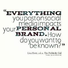 - Miami's full-service public relations, special events, and marketing firm. THE LC MEDIA GROUP - Follow us on www.facebook.com/thelcsocial.com