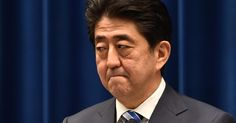 Abenomics needs more reforms to be effective: IMF