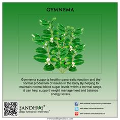 #Health benefits of #Gymnema #Ayurveda #SandhuProducts #Livermore www.sandhuproducts.com