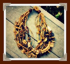 tribal jewelry - Bing Images