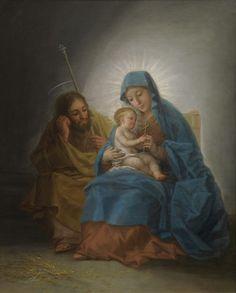 la-sagrada-familia-francisco-de-goya-y-lucientes.jpg (2378×2953)
