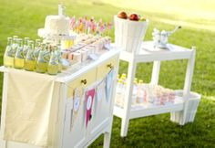 Make kites so cute  CAKE. | events + design: Search results for fly a kite