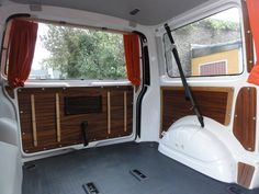 t5 innenverkleidung vw bus t5 vw t5 camping und. Black Bedroom Furniture Sets. Home Design Ideas