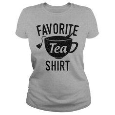 Visit site to get more customer t shirts, custom made t shirts, t shirt…