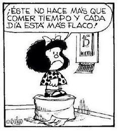 #Mafalda Sarcastic Quotes, Funny Quotes, Funny Memes, Hilarious, Mafalda Quotes, Mama Quotes, My Motto, Important Things In Life, Life Philosophy