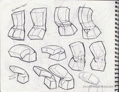 Art References — abileneelephants: robobean studies lessons from. Human Anatomy Drawing, Human Figure Drawing, Figure Sketching, Gesture Drawing, Anatomy Art, Body Reference Drawing, Body Drawing, Art Reference Poses, Drawing Faces
