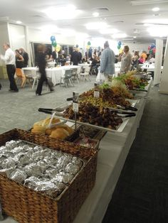 Image detail for -Planning ahead for your Christmas Staff Party Catering Sunshine Coast