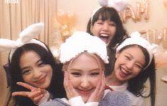 Kim Jennie, Yg Entertainment, K Pop, South Korean Girls, Korean Girl Groups, Besties, Blackpink Poster, Posters, Kim Jisoo
