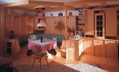 Loft, Bed, Furniture, Home Decor, Made To Measure Furniture, Custom Kitchens, Carpentry, Home Architect, Homes