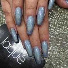 laque nail polish coming soon #Laque #laquenailbar #getlaqued