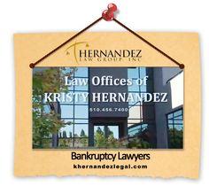 Sacramento Bankruptcy Attorney ,Chapter 7 Bankruptcy Lawyers California, Bankruptcy Attorney San Mateo , Sacramento Bankruptcy Attorney - khernandezlegal.com
