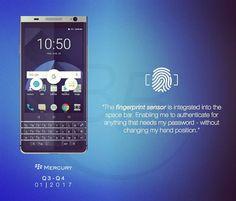 DTEK 70 : le design du futur BlackBerry se précise - http://www.frandroid.com/marques/blackberry/400663_dtek-70-le-design-du-futur-blackberry-se-precise  #BlackBerry, #Marques, #ProduitsAndroid, #Rumeurs, #Smartphones