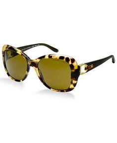 Ralph Lauren Sunglasses, RL8108Q - Sunglasses - Handbags  Accessories - Macy's