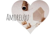 . Blog Banner, Blog Love, Place Cards, Place Card Holders, French, French People, French Language, France