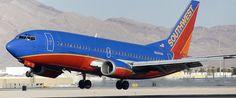 Nel 2011, le tariffe per le compagnie aeree degli Stati Uniti nel settore domestico erano aumentate  del 8,3%.    Nei primi 10 mesi del  2012, l'aumento è stato solo del 4,5% rispetto allo scorso anno.    Tuttavia, nei restanti due mesi, il prezzo dei biglietti aerei  potrebbe ancora aumentare