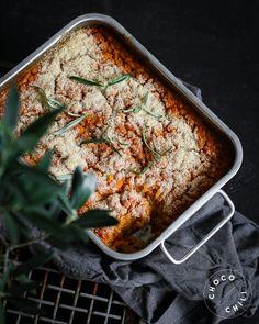 Vegaaninen porkkanalaatikko + arvonta   Chocochili Vegan Christmas, Seitan, Tofu, Turkey, Meat, Turkey Country