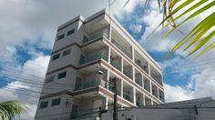 Aluguel - venda - administração de imóveis em Manaus - Amazonas : Aluguel de apartamento 2 quartos, semi mobiliado, ...