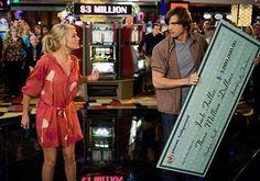 Jogo de Amor em Las Vegas