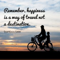 Best platform with resources and tips for build it yourself bicycle Bamboo Bicycle, Bicycle Art, Bike, Believe In Magic, Do You Believe, Bicycle Quotes, Magical Quotes, Life Philosophy, Adventure Quotes
