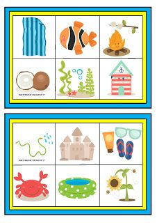 Puzzle, Kids Rugs, Autism, Kid Friendly Rugs, Riddles, Puzzles, Puzzle Games, Nursery Rugs, Quizes