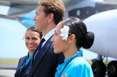 On vous attend... http://fr.airtahitinui.com/