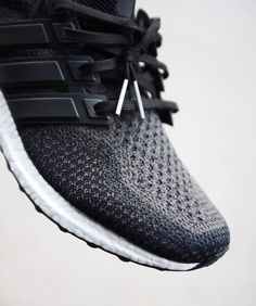 62da688d4d1ff adidas-ultra-boost-core-black-2.0-3