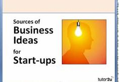 online business ideas