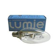 bodyclock replacement bulb