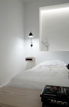 Appealing Design Ideas Of Bedroom Recessed Lighting With Round ...