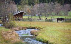 Wipptal, #Austria, #walking, #hiking, #health Austria, Hiking, Mountains, Health, Nature, Travel, Pictures, Walks, Voyage