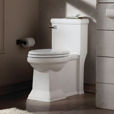 16 Best Throw Out The Plunger Images Toilet American