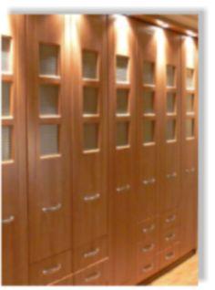SKCD specializes in Kitchen Designs, Kitchen Cupboards, Built in Kitchen & Bedroom Cupboards. Kitchen Cupboard Designs, Kitchen Cupboards, Kitchen Design, Bedroom Cupboards, Kitchen Styling, Beautiful Kitchens, Bedroom Furniture, Locker Storage, Diy Crafts