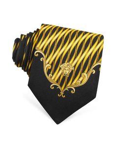 versace-blue-logo-ribbon-silk-tie-product-1-2748155-080764317.jpeg