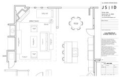 1000 Images About Furniture Layouts On Pinterest Floor