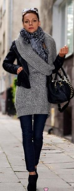 """Fall Fashion 2014   """"Love this Sweater"""""""