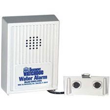 sump pump water alarm more bwd hwa basements pumps water water sensor